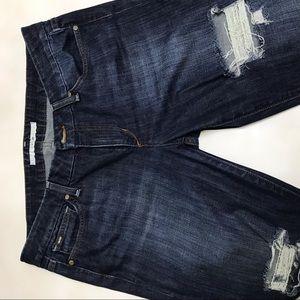 Joes Jeans 👖
